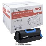 OKI B731 toner /45439002/, 36.000 oldal | eredeti termék