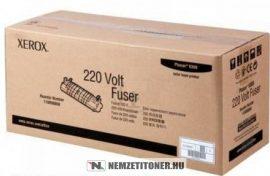 Xerox WC 265, 275 fuser kit /109R00724/, 400.000 oldal | eredeti termék