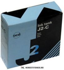OCÉ 5150, 5250 C ciánkék nyomtatófej /J2C, 299.53.808/, 25 ml | eredeti termék