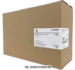 Konica Minolta Bizhub 4050, 4750 dobegység /A6VM03V, IUP-20/, 60.000 oldal   eredeti termék