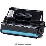 Xerox Phaser 4510 XL toner /113R00712/, 19.000 oldal | utángyártott import termék