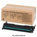 Konica Minolta Minoltafax 2500 dobegység /4171-301/, 20.000 oldal | eredeti termék
