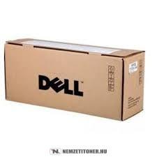 Dell B3460dn toner (Eredeti) 20K,  593-11171