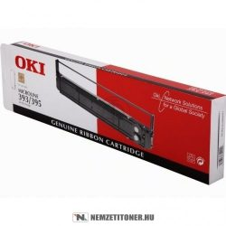 OKI ML393 festékszalag /9002311/ | eredeti termék