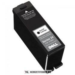 Dell V715w ink  Bk. (Eredeti) ,  592-11291