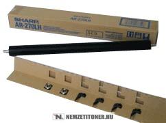 Sharp AR-270 LH Alsó hőhenger kit, 100.000 oldal | eredeti termék