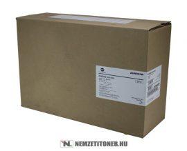 Konica Minolta Bizhub 3320 dobegység /A6W903V, IUP-18/, 60.000 oldal | eredeti termék