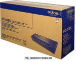 Brother HC-05 BK fekete tintapatron, 9 ml | eredeti termék