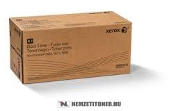 Xerox WC 5865, 5875 toner /006R01552/, 110.000 oldal | eredeti termék