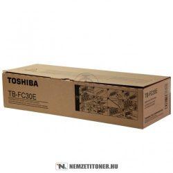 Toshiba E-Studio 2000 szemetes /6AG00004479, TB-FC30E/, 56.000 oldal | eredeti termék