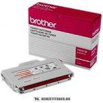 Brother TN-01 M magenta toner, 6.000 oldal | eredeti termék