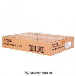 Ricoh Aficio SP C430 szemetes /406665/, 50.000 oldal   eredeti termék