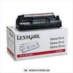 Lexmark Optra E310 toner /13T0301/, 3.000 oldal | eredeti termék