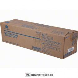 Konica Minolta Bizhub C451 C ciánkék dobegység /A0600JF, IU-610C/, 100.000 oldal   eredeti termék