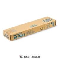 Sharp AR-450 KB szervizkit B, 200.000 oldal | eredeti termék