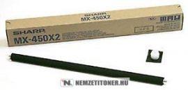 Sharp MX-450 X2 második transzfer roller kit, 300.000 oldal | eredeti termék