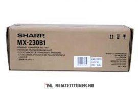 Sharp MX-230 B1 transfer belt kit, 100.000 oldal | eredeti termék
