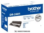 Brother DR-2401 dobegység, 12.000 oldal | eredeti termék