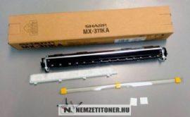 Sharp MX-311 KA szerviz kit, 150.000 oldal | eredeti termék
