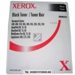 Xerox WC Pro 65 toner /006R90321/, 28.000 oldal | eredeti termék