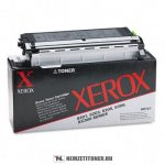 Xerox XC 351 toner /006R90224/, 2.000 oldal | eredeti termék
