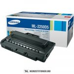 Samsung ML-2250 toner /ML-2250D5/ELS/, 5.000 oldal | eredeti termék