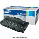 Samsung ML-2250 toner /ML-2250D5/ELS/, 5.000 oldal   eredeti termék
