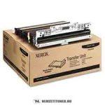 Xerox Phaser 6180 transfer belt /675K47088, 675K47089/, 100.000 oldal | eredeti termék