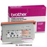 Brother TN-03 M magenta toner, 7.200 oldal | eredeti termék