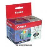 Canon BCI-62 fotó színes tintapatron /0969A002/, 13 ml | eredeti termék