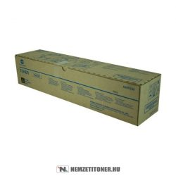 Konica Minolta Bizhub Press C1085 Bk fekete toner /A5E7150, TN-622K/, 88.000 oldal | eredeti termék