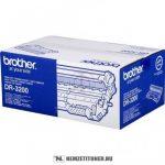 Brother DR-3200 dobegység, 25.000 oldal | eredeti termék