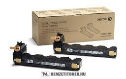 Xerox WC 6400 szemetes /106R01368/, 44.000 oldal | eredeti termék