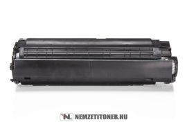 HP Q2612A - 12A - fekete toner | 100% új utángyártott termék