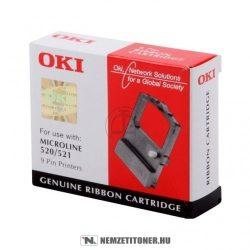 OKI ML520, ML521 festékszalag /9002315/ | eredeti termék