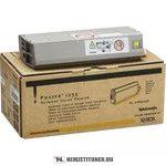 Xerox Phaser 1235 Y sárga XL toner /006R90306/, 10.000 oldal   eredeti termék