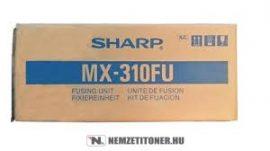 Sharp MX-310 FU fixáló egység | eredeti termék