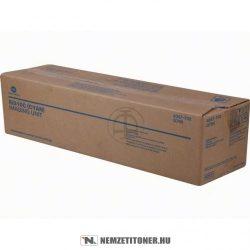 Konica Minolta Bizhub C350 C ciánkék dobegység /4047-503, IU-310C/, 52.000 oldal   eredeti termék