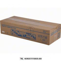 Konica Minolta Bizhub C350 szemetes /4049-111/, 30.000 oldal | eredeti termék