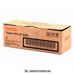 Utax LP 3022 toner /44022 10010/, 7.200 oldal | eredeti termék