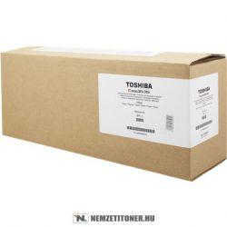 Toshiba E-Studio 385S toner /6B000000745, T3850P-R/, 10.000 oldal | eredeti termék