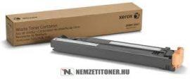 Xerox WC 7428 szemetes /008R13061/, 44.000 oldal   eredeti termék