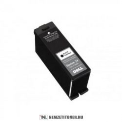 Dell V715w ink  Bk. (Eredeti) ,  592-11296