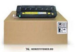 Konica Minolta Bizhub C227, C287 fuser unit /A797R70300/, 600.000 oldal   eredeti termék