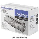 Brother TN-9000 nagykapacitású fekete toner, 9.000 oldal | eredeti termék