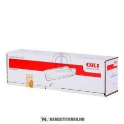 OKI B401 toner /44992401/, 1.500 oldal | eredeti termék