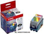 Canon BC-62E fotó színes fej+tintapatron /0920A002/   eredeti termék