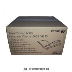 Xerox Phaser 6600, 6605 transfer unit /108R01122/, 100.000 oldal | eredeti termék