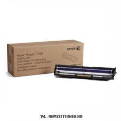Xerox Phaser 7100 CMY színes dobegység /108R01148/, 24.000 oldal | eredeti termék