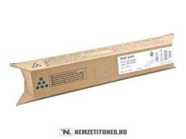 Ricoh Aficio SP C430, 440 C ciánkék XL toner /821097, TYPE SPC 430E/, 24.000 oldal | eredeti termék